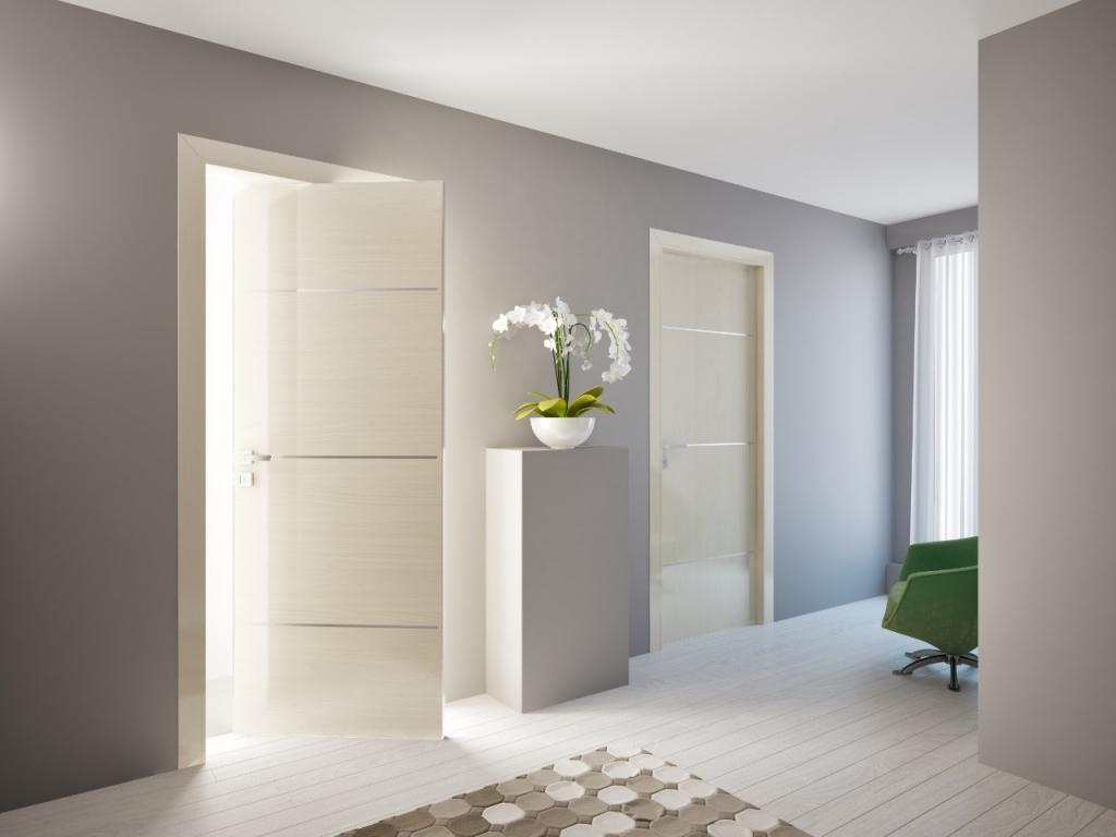 джинсы легкостью белые двери модерн на серой стене фото вольтметров разных